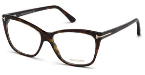 Tom Ford FT5512 052