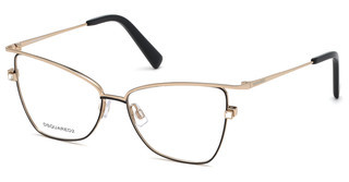 Dsquared DQ5263 028
