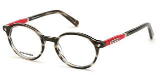 Dsquared DQ5298 020