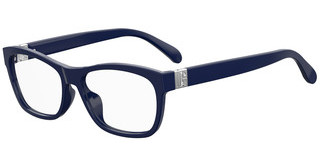 Givenchy GV 0111/G PJP BLUE