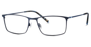 Humphrey HU 582278 70 navy matt
