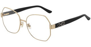 Jimmy Choo JC253/F RHL