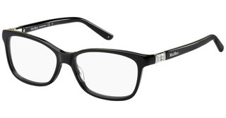 Max Mara MM 1219 807 BLACK