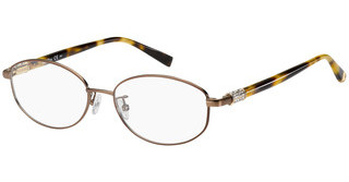 Max Mara MM 1340/F 09Q BROWN
