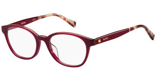 Max Mara MM 1360/F JR9