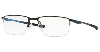 Oakley OX3218 321804 SATIN BLACK