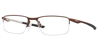 Oakley OX3218 321807 SATIN CORTEN