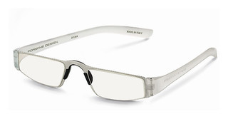 Porsche Design P8801 M D1.00 crystal transparent