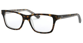 Ray-Ban Junior RY1536 3602