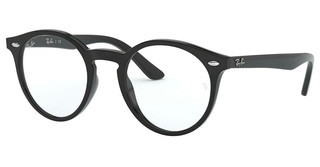 Ray-Ban Junior RY1594 3542