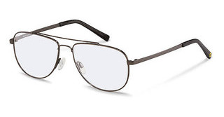 Rocco by Rodenstock RR213 C