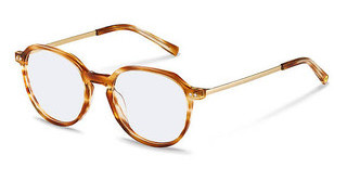 Rocco by Rodenstock RR461 B