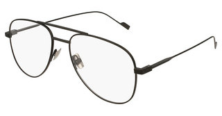 Saint Laurent SL 195 T 002