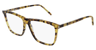 Saint Laurent SL 260 008 HAVANA