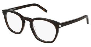 Saint Laurent SL 30 008 HAVANA