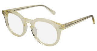 Stella McCartney SC0122O 003
