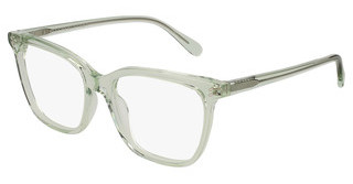 Stella McCartney SC0144O 003