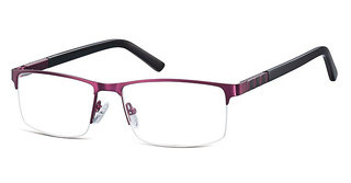 Sunoptic 608 D Matt Purple