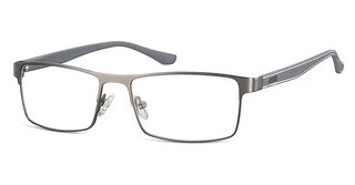 Sunoptic 611 A Matt Light Gunmetal