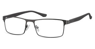Sunoptic 611 D Matt Black