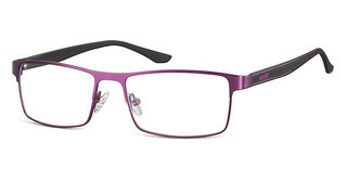 Sunoptic 611 G Dark Purple