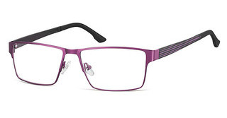 Sunoptic 612 G Dark Purple