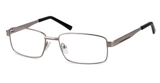 Sunoptic 639 A Light Gunmetal