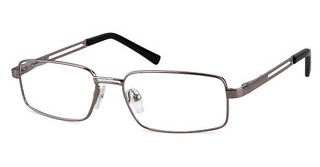 Sunoptic 640 A Light Gunmetal