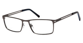Sunoptic 652 A Light Gunmetal