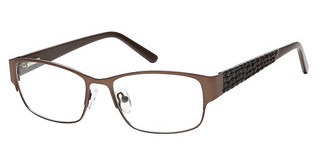 Sunoptic 653 C Brown