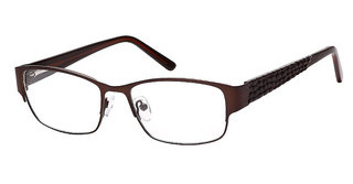 Sunoptic 653 D Dark Brown