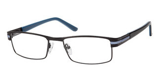Sunoptic 665 A Black/Blue