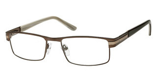 Sunoptic 665 E Brown
