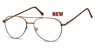 Sunoptic 789 E Brown
