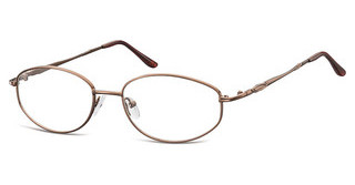 Sunoptic 795 E Brown