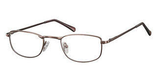 Sunoptic 797 E Brown