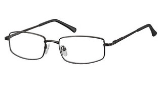 Sunoptic 799 A Matt Black