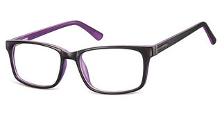 Sunoptic CP150 E Black/Purple