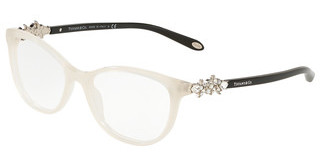 Tiffany TF2144HB 8251 OPAL IVORY
