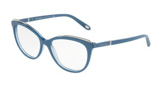 Tiffany TF2147B 8189 PEARL AVIO