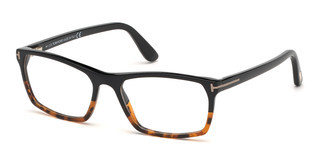 Tom Ford FT5295 056 havanna