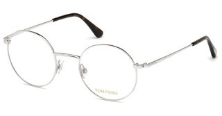 Tom Ford FT5503 016
