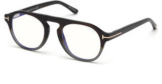 Tom Ford FT5533-B 55A