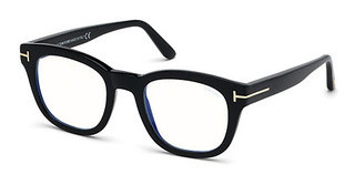 Tom Ford FT5542-B 001