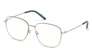 Tom Ford FT5572-B 092