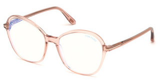 Tom Ford FT5577-B 072