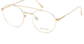 Tom Ford FT5603 030