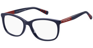 Tommy Hilfiger TH 1588 PJP