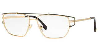 Versace VE1257 1458 GOLD
