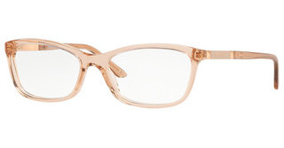 Versace VE3186 5215 TRANSPARENT BROWN
